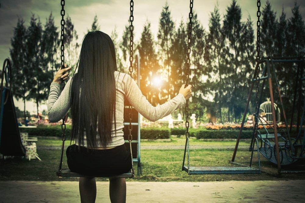 El suicidio es difícil y triste preguntas desconsuelo y culpa