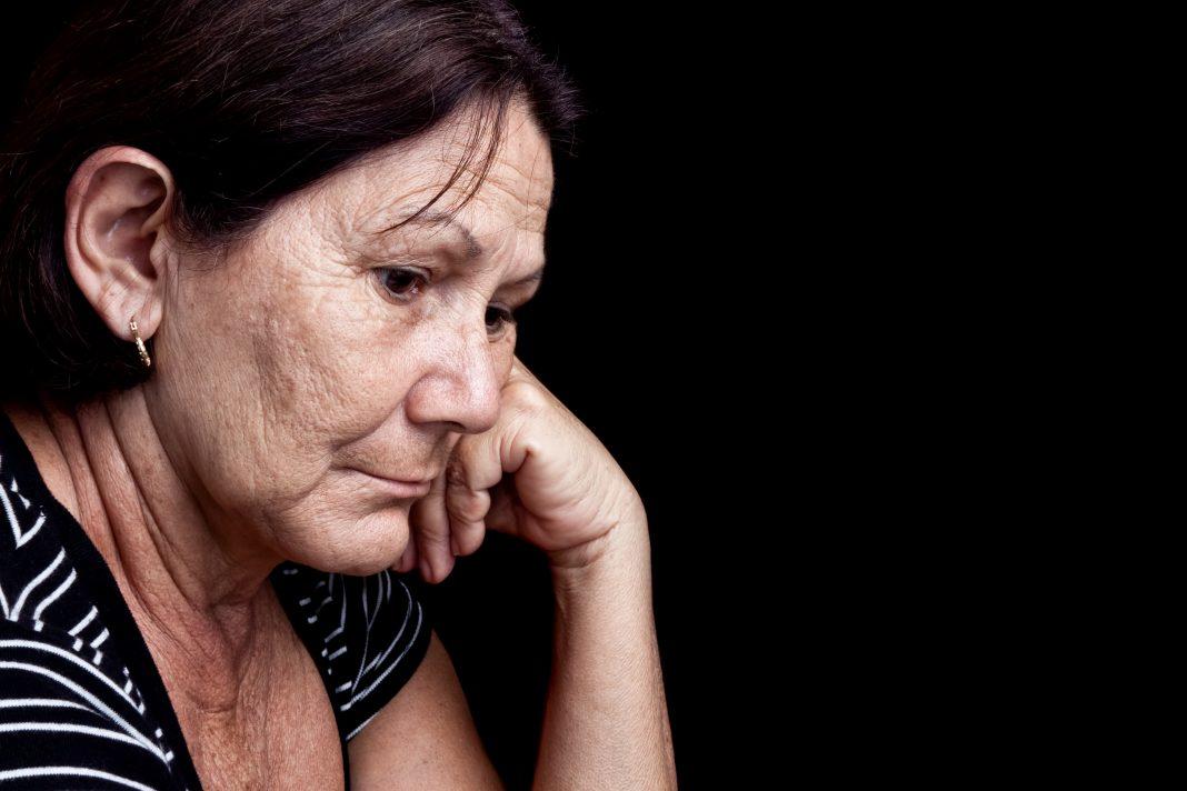 vulnerables los adultos mayores ante el COVID-19