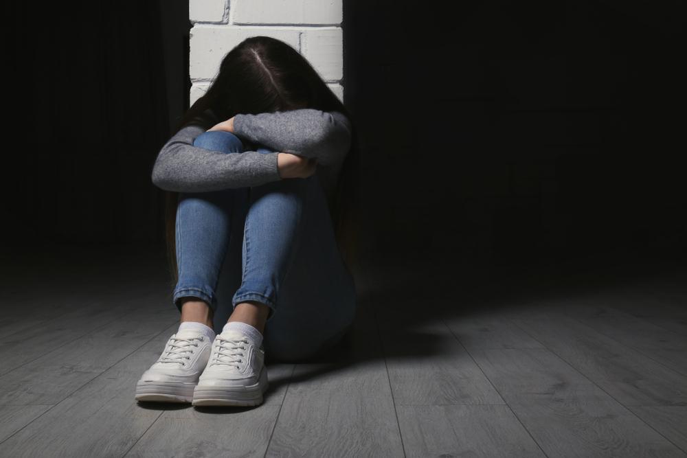 Cómo identificar las señales de ansiedad y depresión en los adolescentes -  es mental