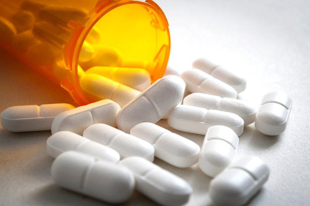 opioides