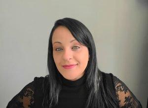 Haydeliz Ramírez, neuroeducadora certificada a nivel local e internacional.